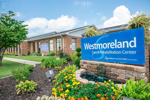 Westmoreland-WEB-5003