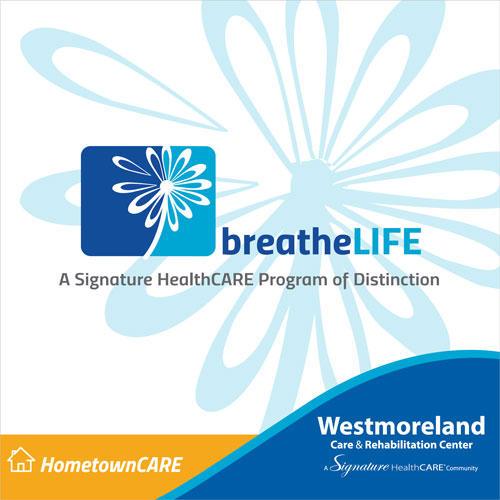 BreatheLife_Westmoreland_Final_Web_500px